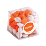 Chewy Fruits In Cube 60G