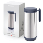 Clik Leakproof Travel Mugs
