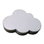 Cloud Stress Toys