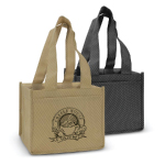 Coffee Carrier Totes