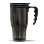 Commuter Thermal Mugs