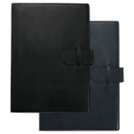Dovana Large Journal Books