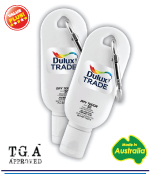 Dry Touch Sunscreen 25ml SPF 50