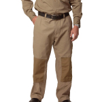 Dura Wear Work Pants Regular