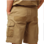 Dura Wear Work Shorts