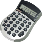 Ergo Calculators