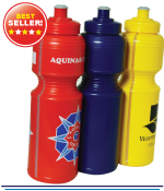 Freeman Water Bottles