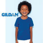 Gildan Infant Heavy Tee Shirts