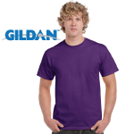 Gildan Light Tee Shirts