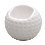 Golf Ball Mobile Holders