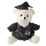 Graduation Signature Calico Bears