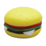 Hamburger Stress Toys