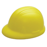 Hard Hat Stress Toys