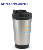 Herston Travel Mugs