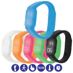 KeepFit Fitness Bands