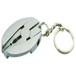 Keyring Mini Multi Tools