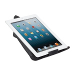Luxe iPad Cover Holders