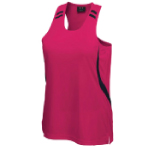 Ladies Excelsior Singlets