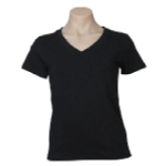 Ladies Stretch Tee Shirts