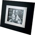 Large Deluxe Photo Frames