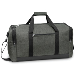 Leabrook Duffle Bags