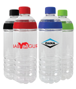 Leabrook Water Bottles