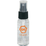 Lens Cleaners 30ml