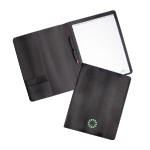 Luxe A4 Conference Folders