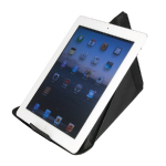 Luxe Tablet Cover/Holder