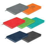 Medium Evandale Notebooks