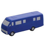 Mini Stress Buses