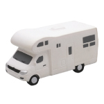 Mobile Home Stress Toys
