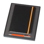 Notebook Havana Pen Sets