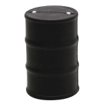 Oil Drum Stress Toys