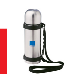 Orbit Vacuum Flasks