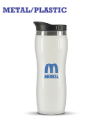 Ormond Travel Mugs