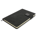 Parkville Notebooks
