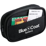 Personal Comfort Travel Kits