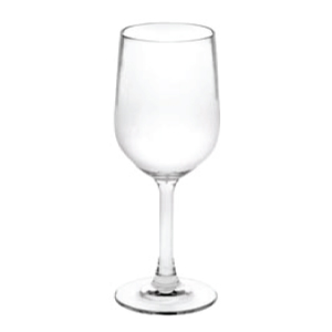 240ML VENEZIA WHITE WINE