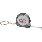 Pocket Pro Mini Tape Measures & Key Chains