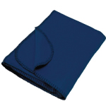 Grampian Polar Fleece Blankets