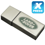 Sydney Express Flash Drives