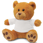Promo Teddy Bears