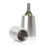 Contemporary Wine Coolers