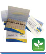 Promotional Seedsticks 10 Pack