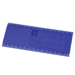Puzzle Rulers