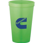 Rally 660ml Stadium Cups