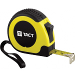 Rugged Locking Tape Measures
