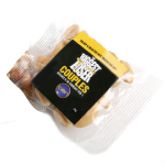Salted Mixed Nuts Bag 20G