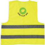 The Safety Vests